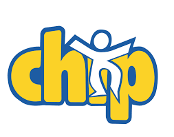 Children's Health Insurance Program (CHIP)