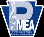Pennsylvania Music Educators Association's 2019 Outstanding Superintendent