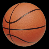 Girls Basketball Youth League