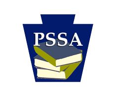 PSSA Parent Information
