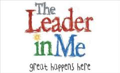 Ask your child about being a leader